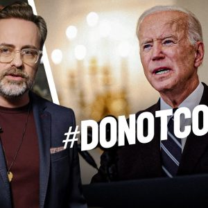 We're not complying with Biden's new COVID mandate. Here's why.